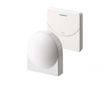Senzor meteo QAC910 - Sisteme de automatizare pentru locuinte