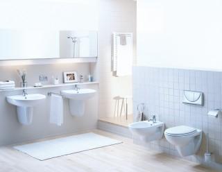 Obiecte sanitare - Colectia ELIA - Obiecte sanitare, seturi - GALA