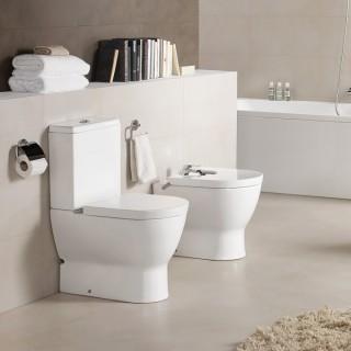 Obiecte sanitare - Colectia EMMA ROUNDED - Obiecte sanitare, seturi - GALA
