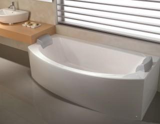 Obiecte sanitare - Colectia ARQ - Obiecte sanitare, seturi - GALA