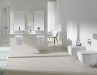 Obiecte sanitare - Colectia EOS - Obiecte sanitare, seturi - GALA