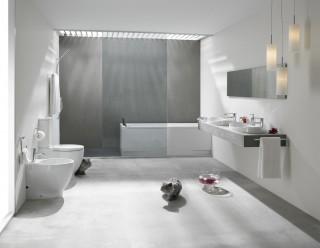 Obiecte sanitare - Colectia KLEA - Obiecte sanitare, seturi - GALA