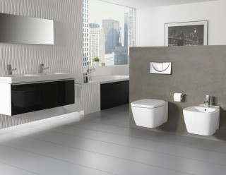 Obiecte sanitare - Colectia UNIVERSAL - Obiecte sanitare, seturi - GALA