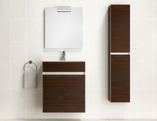 Obiecte sanitare - Colectia AMBAR - Obiecte sanitare, seturi - GALA