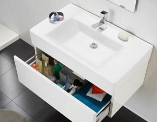 Obiecte sanitare - Colectia CASUAL - Obiecte sanitare, seturi - GALA