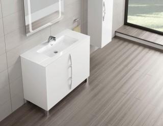 Obiecte sanitare - Colectia CUARZO 3C - Obiecte sanitare, seturi - GALA