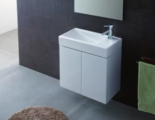 Obiecte sanitare - Colectia CUBIC - Obiecte sanitare, seturi - GALA