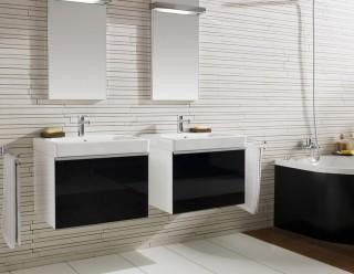 Obiecte sanitare - Colectia FLEX - Obiecte sanitare, seturi - GALA