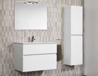 Obiecte sanitare - Colectia JADE - Obiecte sanitare, seturi - GALA