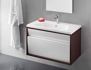 Obiecte sanitare - Colectia VEO - Obiecte sanitare, seturi - GALA