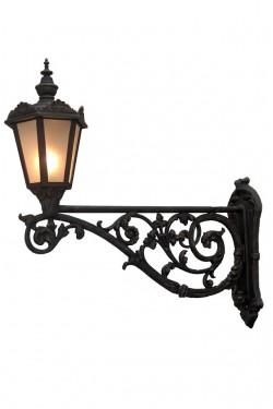 Aplica Chios 1FS - Aplice ornamentale de exterior