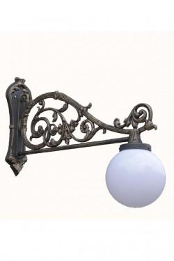 Aplica Chios 1G30AJ - Aplice ornamentale de exterior
