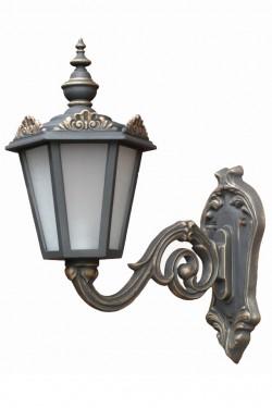 Aplica Grand 1FS - Aplice ornamentale de exterior