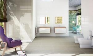 Placi ceramice - Set LONDRES - Placi ceramice, seturi complete