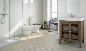 Placi ceramice - Set SIENA - Placi ceramice, seturi complete