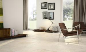 Placi ceramice - Set VESUBIO - Placi ceramice, seturi complete