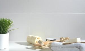 Faianta glazurata si mozaic - HIMALAYA - Placi ceramice, seturi complete