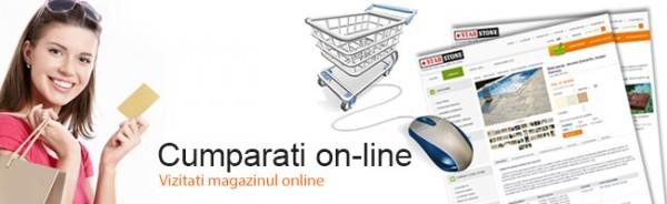 Magazin online STAR STONE - Magazin on-line - Star Stone