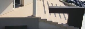 Covoare decorative din piatra - Matta - membru al Sentron Grup
