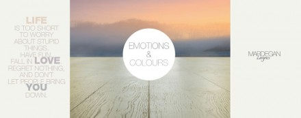 Parchet stratificat - Emotions&Colours - Parchet stratificat