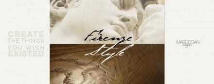 Parchet stratificat - Firenze Style - Parchet stratificat