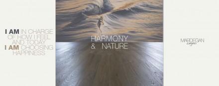 Parchet stratificat - Harmony&Nature - Parchet stratificat