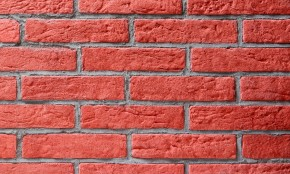 Caramida aparenta - Masterbrick Fire Brick - Caramida aparenta - Masterbrick