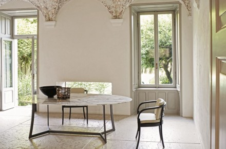 Mobilier dinning King 3 - Mobilier