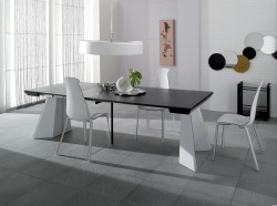 Mobilier dinning Lille  - Mobilier dinning