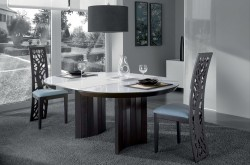 Mobilier dinning Cannes - Mobilier dinning