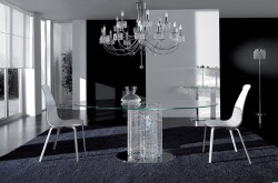 Mobilier dinning Murano - Mobilier dinning