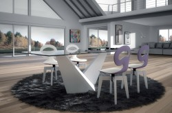 Mobilier dinning Arica - Mobilier dinning