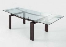 Masa extensibila Monday-W - Mobilier dinning