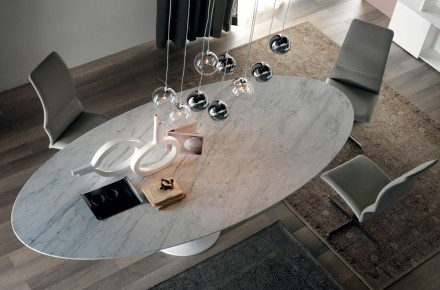Mobilier dinning Reef  - Mobilier dinning
