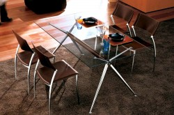 Mobilier dinning Brioso - Mobilier dinning
