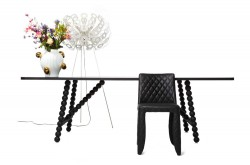 Mobilier dinning Balls Table - Moooi - Mobilier dinning