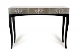 Mobilier dinning Soho Trinity Console  - Mobilier dinning