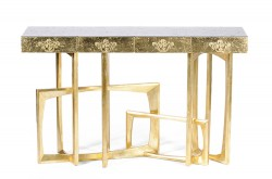 Mobilier dinning Coolors Metropolis - Mobilier dinning