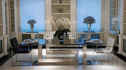 Mobilier dinning Greca Grand - Mobilier dinning
