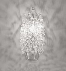Lustra Sea Urchin 1 - Candelabre, lustre