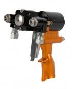 Master - Gama spray equipment