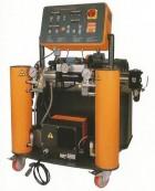 Evolution G-250H - Gama spray equipment