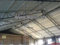 Sisteme de spuma poliuretanica rigida-BASF - Sisteme de spuma poliuretanica rigida-BASF