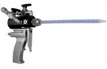 Accesorii echipamente aplicare vopsea - Solvent Gun - joasa presiune - Accesorii pentru echipament pentru aplicarea termoizolatilor din spuma poliuretanica si poliurea