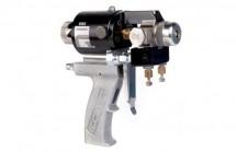 Accesorii echipamente aplicare vopsea - GDI Gun - Accesorii pentru echipament pentru aplicarea termoizolatilor din spuma poliuretanica si poliurea
