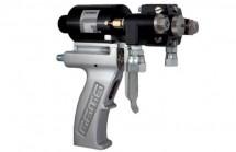 Accesorii echipamente aplicare vopsea - Master I Gun - Accesorii pentru echipament pentru aplicarea termoizolatilor din spuma poliuretanica si poliurea