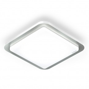 Plafoniera de interior cu LED si senzor miscare RS LED D2 - Plafoniere cu senzor de miscare - STEINEL