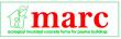 Cofraje termoizolante - MARC