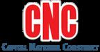 CAPITAL NATIONAL CONSTRUCT