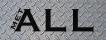 Allmetal Industries